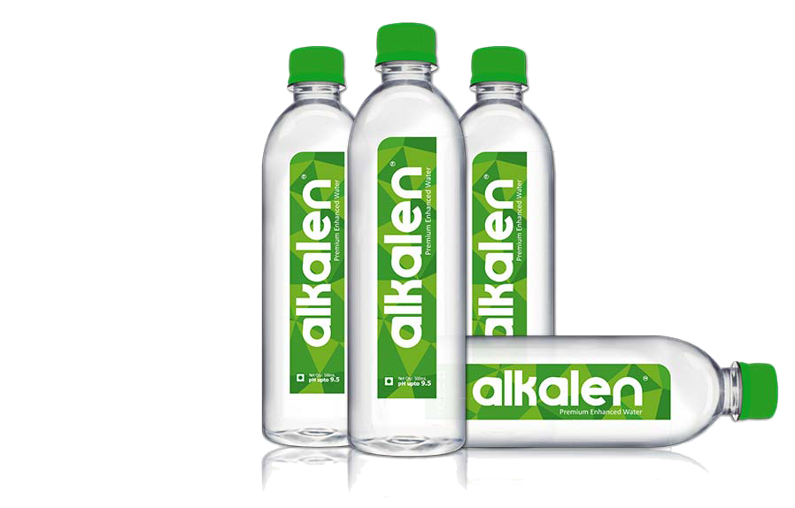 alkalen-bottle-white1